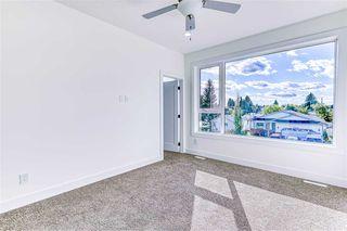 Photo 15: 9309 152 Street in Edmonton: Zone 22 House for sale : MLS®# E4214092