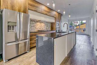 Photo 7: 9309 152 Street in Edmonton: Zone 22 House for sale : MLS®# E4214092