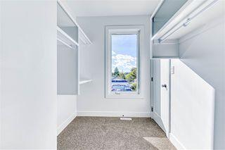 Photo 19: 9309 152 Street in Edmonton: Zone 22 House for sale : MLS®# E4214092