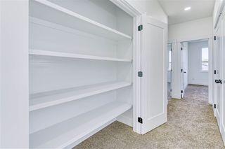 Photo 26: 9309 152 Street in Edmonton: Zone 22 House for sale : MLS®# E4214092