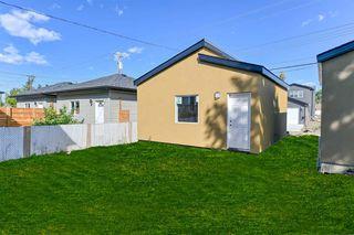 Photo 27: 9309 152 Street in Edmonton: Zone 22 House for sale : MLS®# E4214092