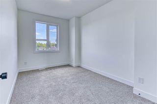 Photo 21: 9309 152 Street in Edmonton: Zone 22 House for sale : MLS®# E4214092