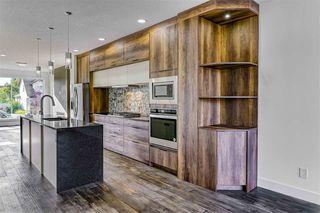 Photo 8: 9309 152 Street in Edmonton: Zone 22 House for sale : MLS®# E4214092