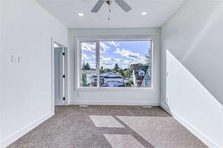 Photo 14: 9309 152 Street in Edmonton: Zone 22 House for sale : MLS®# E4214092