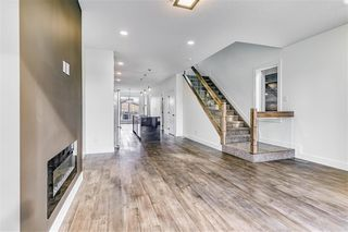 Photo 4: 9309 152 Street in Edmonton: Zone 22 House for sale : MLS®# E4214092