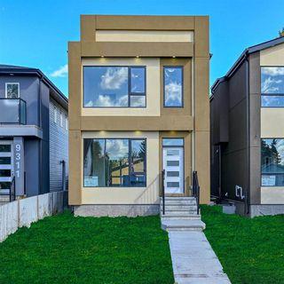 Photo 1: 9309 152 Street in Edmonton: Zone 22 House for sale : MLS®# E4214092