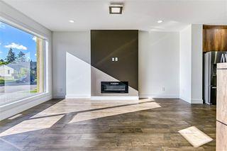 Photo 6: 9309 152 Street in Edmonton: Zone 22 House for sale : MLS®# E4214092