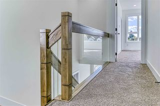 Photo 11: 9309 152 Street in Edmonton: Zone 22 House for sale : MLS®# E4214092