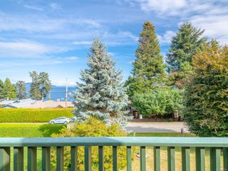 Photo 8: 1383 Reef Rd in : PQ Nanoose House for sale (Parksville/Qualicum)  : MLS®# 856032
