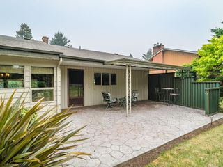 Photo 31: 1383 Reef Rd in : PQ Nanoose House for sale (Parksville/Qualicum)  : MLS®# 856032