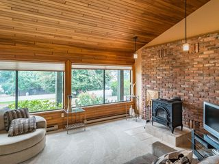 Photo 24: 1383 Reef Rd in : PQ Nanoose House for sale (Parksville/Qualicum)  : MLS®# 856032