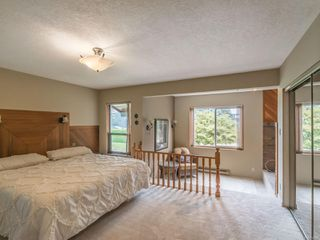 Photo 6: 1383 Reef Rd in : PQ Nanoose House for sale (Parksville/Qualicum)  : MLS®# 856032