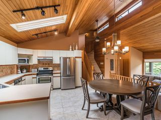 Photo 22: 1383 Reef Rd in : PQ Nanoose House for sale (Parksville/Qualicum)  : MLS®# 856032