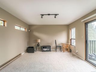 Photo 28: 1383 Reef Rd in : PQ Nanoose House for sale (Parksville/Qualicum)  : MLS®# 856032
