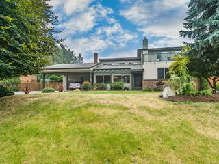 Photo 11: 1383 Reef Rd in : PQ Nanoose House for sale (Parksville/Qualicum)  : MLS®# 856032