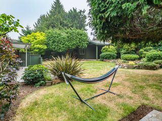 Photo 34: 1383 Reef Rd in : PQ Nanoose House for sale (Parksville/Qualicum)  : MLS®# 856032