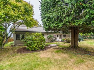 Photo 32: 1383 Reef Rd in : PQ Nanoose House for sale (Parksville/Qualicum)  : MLS®# 856032