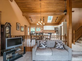 Photo 19: 1383 Reef Rd in : PQ Nanoose House for sale (Parksville/Qualicum)  : MLS®# 856032