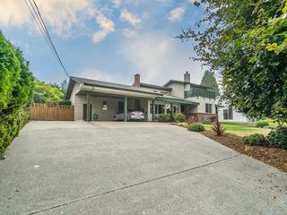 Photo 36: 1383 Reef Rd in : PQ Nanoose House for sale (Parksville/Qualicum)  : MLS®# 856032