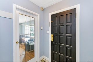 Photo 18: 140 Price Pl in : Du East Duncan House for sale (Duncan)  : MLS®# 856290