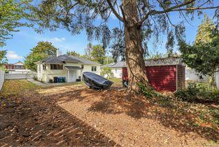 Photo 32: 140 Price Pl in : Du East Duncan House for sale (Duncan)  : MLS®# 856290