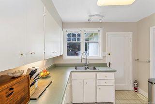 Photo 11: 140 Price Pl in : Du East Duncan House for sale (Duncan)  : MLS®# 856290