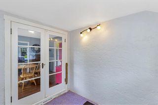 Photo 27: 140 Price Pl in : Du East Duncan House for sale (Duncan)  : MLS®# 856290