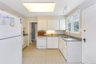 Photo 4: 140 Price Pl in : Du East Duncan House for sale (Duncan)  : MLS®# 856290