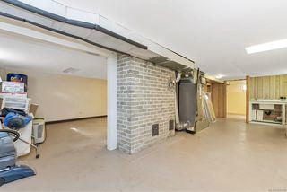 Photo 22: 140 Price Pl in : Du East Duncan House for sale (Duncan)  : MLS®# 856290