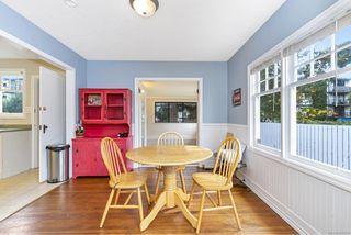 Photo 28: 140 Price Pl in : Du East Duncan House for sale (Duncan)  : MLS®# 856290