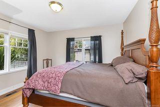 Photo 17: 140 Price Pl in : Du East Duncan House for sale (Duncan)  : MLS®# 856290