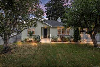 Photo 23: 140 Price Pl in : Du East Duncan House for sale (Duncan)  : MLS®# 856290