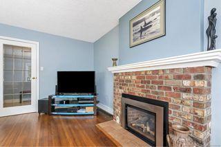 Photo 10: 140 Price Pl in : Du East Duncan House for sale (Duncan)  : MLS®# 856290