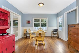 Photo 6: 140 Price Pl in : Du East Duncan House for sale (Duncan)  : MLS®# 856290