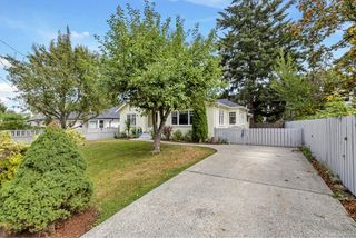 Photo 2: 140 Price Pl in : Du East Duncan House for sale (Duncan)  : MLS®# 856290