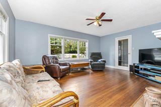 Photo 9: 140 Price Pl in : Du East Duncan House for sale (Duncan)  : MLS®# 856290