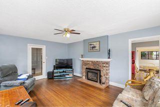 Photo 8: 140 Price Pl in : Du East Duncan House for sale (Duncan)  : MLS®# 856290