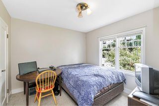 Photo 12: 140 Price Pl in : Du East Duncan House for sale (Duncan)  : MLS®# 856290