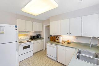 Photo 3: 140 Price Pl in : Du East Duncan House for sale (Duncan)  : MLS®# 856290