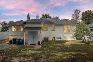 Photo 24: 140 Price Pl in : Du East Duncan House for sale (Duncan)  : MLS®# 856290