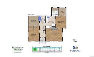 Photo 33: 140 Price Pl in : Du East Duncan House for sale (Duncan)  : MLS®# 856290