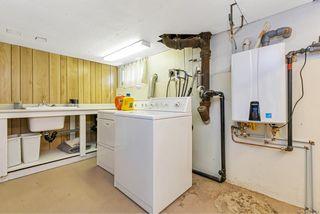 Photo 20: 140 Price Pl in : Du East Duncan House for sale (Duncan)  : MLS®# 856290