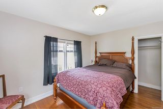 Photo 14: 140 Price Pl in : Du East Duncan House for sale (Duncan)  : MLS®# 856290