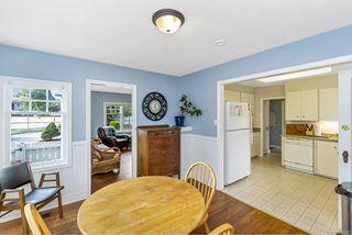 Photo 25: 140 Price Pl in : Du East Duncan House for sale (Duncan)  : MLS®# 856290