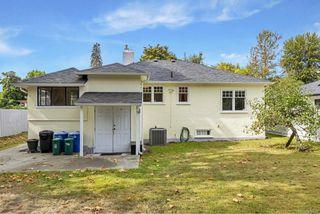 Photo 31: 140 Price Pl in : Du East Duncan House for sale (Duncan)  : MLS®# 856290