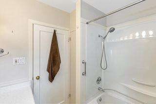 Photo 15: 140 Price Pl in : Du East Duncan House for sale (Duncan)  : MLS®# 856290