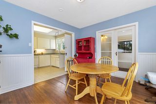 Photo 5: 140 Price Pl in : Du East Duncan House for sale (Duncan)  : MLS®# 856290