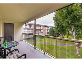 "Photo 32: 210 7631 STEVESTON Highway in Richmond: Broadmoor Condo for sale in ""ADMIRAL'S WALK"" : MLS®# R2507896"