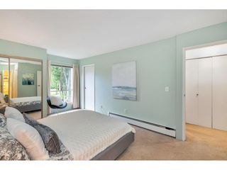 "Photo 26: 210 7631 STEVESTON Highway in Richmond: Broadmoor Condo for sale in ""ADMIRAL'S WALK"" : MLS®# R2507896"