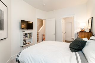 """Photo 21: 30 7811 209 Avenue in Langley: Willoughby Heights Townhouse for sale in """"EXCHANGE"""" : MLS®# R2510009"""